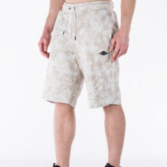2416833ede2 Jordan Fadeaway French Terry Shorts, S&Lg,NWT!! Boutique. Nike